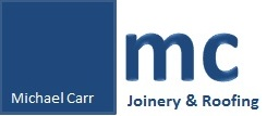 MC_Joinery_%26_Roofing_Logo.jpg
